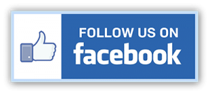 See us on facebook for updates
